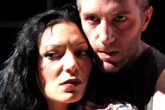 N Cass-Beggs 11 -Trailer
